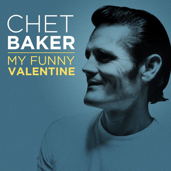 Perfekt Valentineu0027s Day Is Coming Up, So Hereu0027s A Sad Chet Baker Song | Headphone  Nation