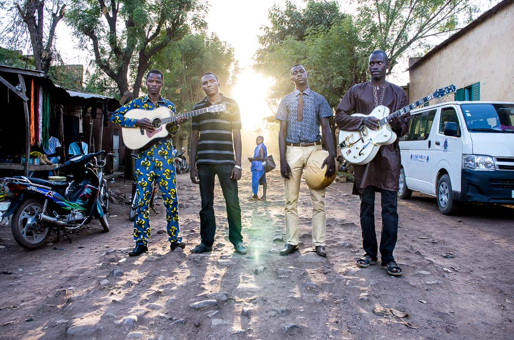 SonghoyBlues_by_AndyMorgan_1