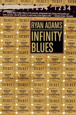 infinity_blues_by_ryan_adams_1936070316